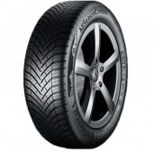 Anvelope All Season Continental AllSeasonContact 205/55 R16 91H