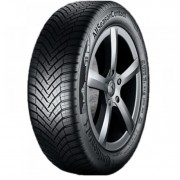 Anvelope All Season Continental AllSeasonContact 195/60 R16 89H