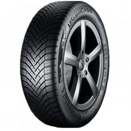 Anvelope All Season Continental AllSeasonContact 215/65 R17 99V