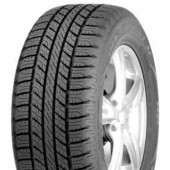 Anvelope Vara Goodyear Wrangler HP All Weather 235/60 R18 103V