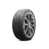 Anvelope All Season MOMO M-4 Four Season XL 185/60 R15 88H
