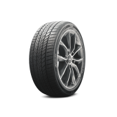 Anvelope All Season MOMO M-4 Four Season 195/65 R15 91H