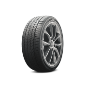 Anvelope All Season MOMO M-4 Four Season 195/65 R15 91V