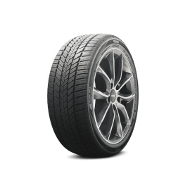 Anvelope All Season MOMO M-4 Four Season 185/60 R15 84H