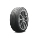 Anvelope All Season MOMO M-4 Four Season XL 225/45 R17 94W