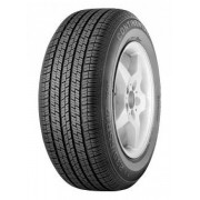 Anvelope Vara Continental 4x4 Contact 205 R16C 110/108S