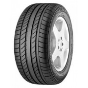 Anvelope Vara Continental 4x4 SportContact XL 275/45 R19 108Y