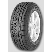 Anvelope Iarna Continental 4x4 WinterContact 215/60 R17 96H