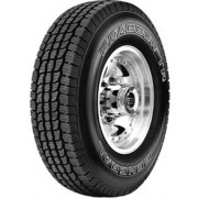 Anvelope All Season General Grabber TR 235/85 R16 120Q