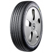Anvelope Vara Continental eContact 125/80 R13 65M