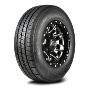 Anvelope All Season LandSail 4Season VAN 195/75 R16 107R