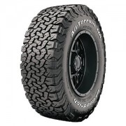 Anvelope All Season BFGoodrich All Terrain T/A KO2 285/65 R18 121/118R