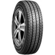 Anvelope All Season Nexen Roadian CT8 XL 215/65 R17 104T