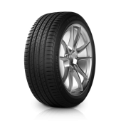 Anvelope Vara Michelin Latitude Sport 3 XL 235/55 R19 105V