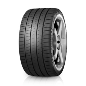 Anvelope Vara Michelin Pilot Super Sport K3 XL 245/35 R20 95Y