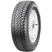 Anvelope Iarna Maxxis MA-SW 255/55 R18 109V