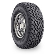 Anvelope All Season General Grabber AT2 265/75 R16 121/118R