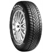 Anvelope Iarna Maxxis MA-PW XL 225/60 R17 103V