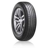 Anvelope Vara Hankook Kinergy Eco 2 K435 XL 195/65 R15 95T