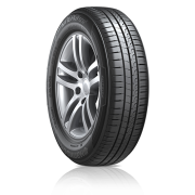 Anvelope Vara Hankook Kinergy Eco 2 K435 XL 185/65 R15 92T