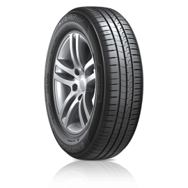 Anvelope Vara Hankook Kinergy Eco 2 K435 XL 175/70 R14 88T