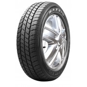 Anvelope All Season Maxxis Vansmart A/S 205/65 R16C 107/105T