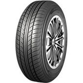 Anvelope All Season Nankang N607 A/S XL 195/55 R16 91H