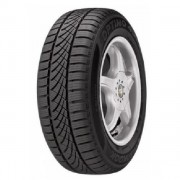 Anvelope All Season Hankook Optimo 4S H730 165/60 R14 75T