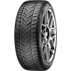 Anvelope Iarna Vredestein Wintrac Xtreme S XL 225/60 R17 103H