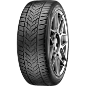 Anvelope Iarna Vredestein Wintrac Xtreme S 225/55 R17 97H