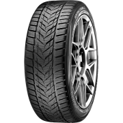 Anvelope Iarna Vredestein Wintrac Xtreme S XL 255/35 R19 96Y