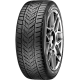 Anvelope Iarna Vredestein Wintrac Xtreme S 215/55 R16 93H