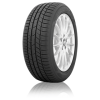 Anvelope Iarna Toyo Snowprox S 954 XL 235/40 R19 96W