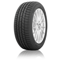 Anvelope Iarna Toyo Snowprox S 954 205/55 R16 91H