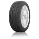 Anvelope Iarna Toyo Snowprox S 954 XL 255/35 R19 96W