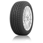 Anvelope Iarna Toyo Snowprox S 954 SUV XL 225/65 R17 106H
