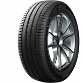 Anvelope Vara Michelin E Primacy XL 225/45 R17 94W