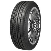 Anvelope Vara Nankang AS-1 XL 155/55 R14 73V