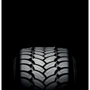 Anvelope All Season Vredestein Comtrac All Season 195/65 R16C 104R