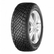 Anvelope All Season General Grabber AT 255/70 R16 111S