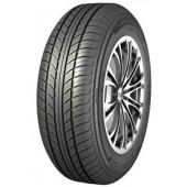 Anvelope All Season Nankang N607+ A/S XL 235/55 R17 103V