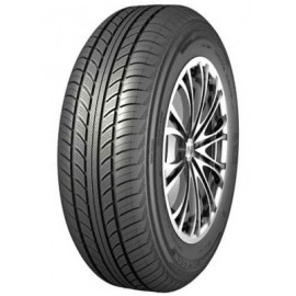 Anvelope All Season Nankang N607+ A/S 175/65 R14 82H