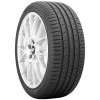 Anvelope All Season Toyo Proxes Sport A XL 275/35 R19 100Y