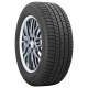 Anvelope Iarna Toyo Snowprox S954 SUV XL 225/40 R19 93V