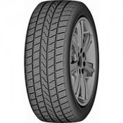 Anvelope All Season APlus A909 AllSeason XL 215/55 R17 98W