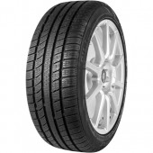 Anvelope All Season Hifly All-Turi 221 XL 225/50 R17 98V