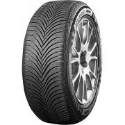 Anvelope Iarna Michelin Alpin 5 RFT 215/65 R17 99H