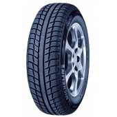 Anvelope Iarna Michelin Alpin A3 XL 175/70 R14 88T