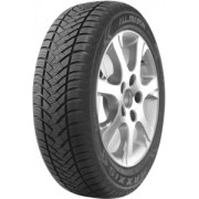 Anvelope All Season Maxxis AP2 All Season XL 245/40 R18 97V