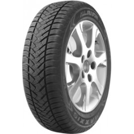 Anvelope All Season Maxxis AP2 All Season 215/55 R17 98V